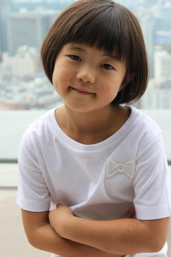 秀梧 / 真桜