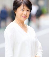 夏川 アミ
