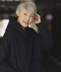 斉藤 美和