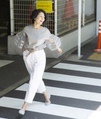 須藤 由美