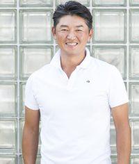 中村 亮介