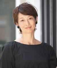 与田 久美子