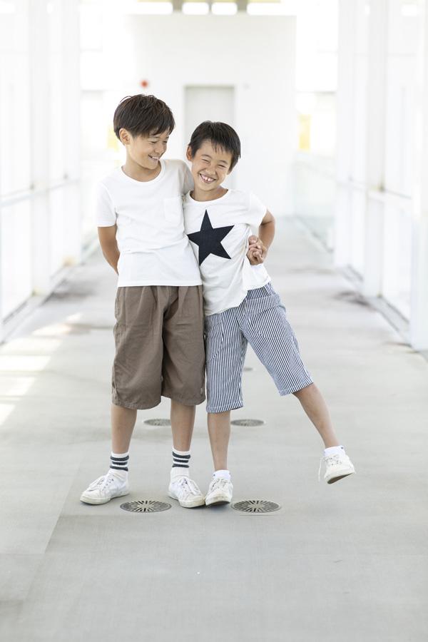 康 瑛 / 悠 陽