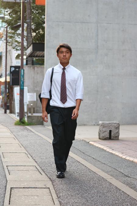 松本 竜太郎