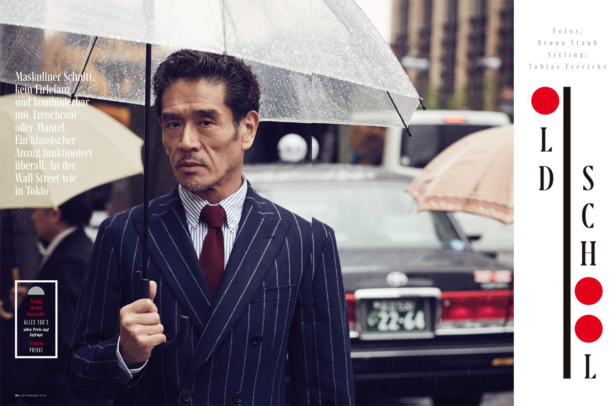Mode-Tokyo-GQ-0916-1