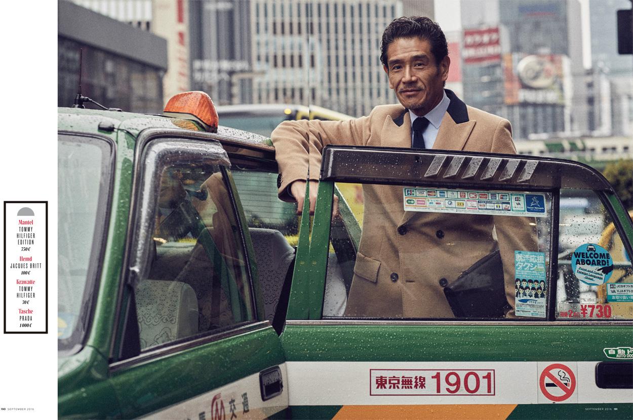 Mode-Tokyo-GQ-0916-4