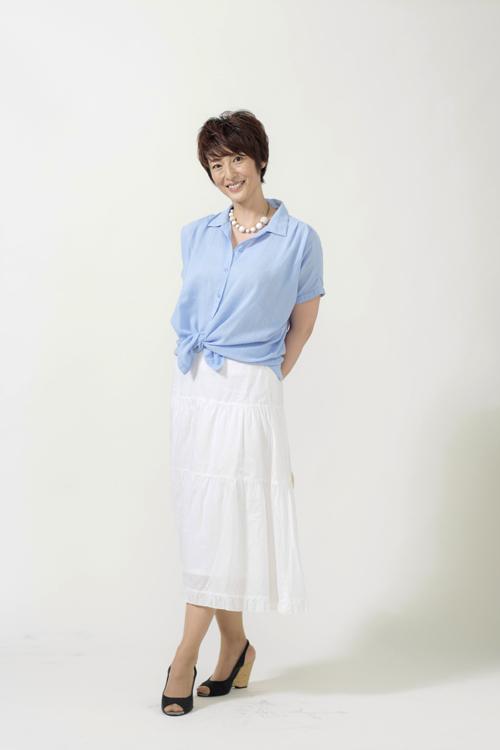 与田久美子2
