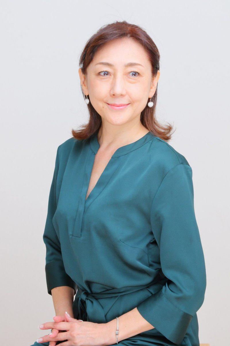 堀井 ヒロミ