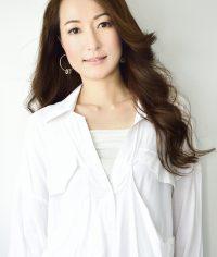 芦田留美子