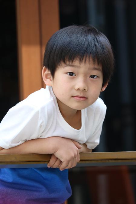 田中 愛斗