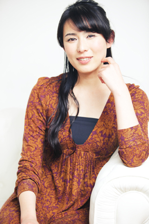 楠岡愛子5
