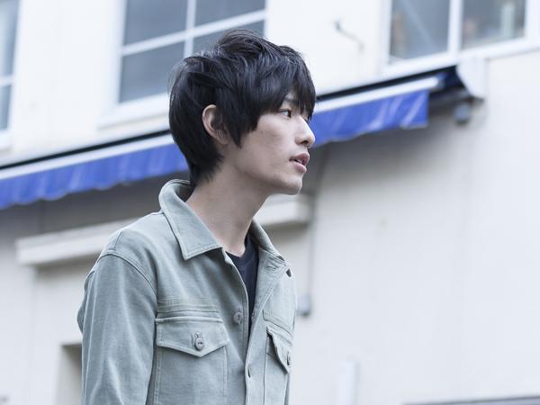 6_nishi_2675