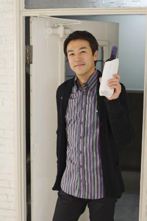 110-80柴田智基