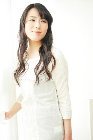 楠岡愛子9