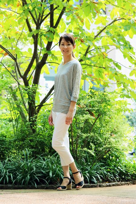 IMG_1900akarui