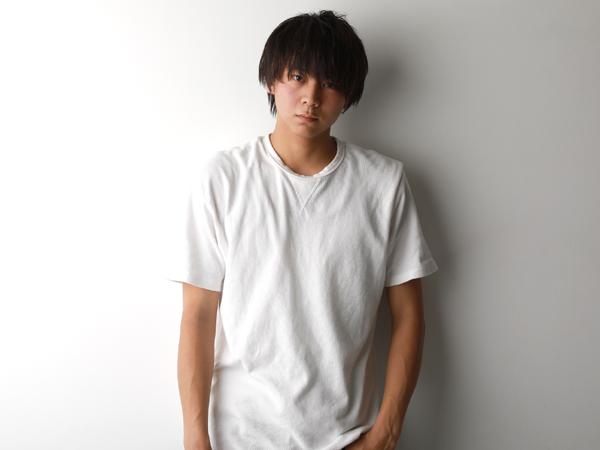 1繝ャ繧ソ繝・メ螳御コ・1E8A5366-c
