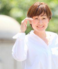 竹村 麻友子