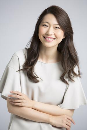 4_Rina Kuwahara_0113