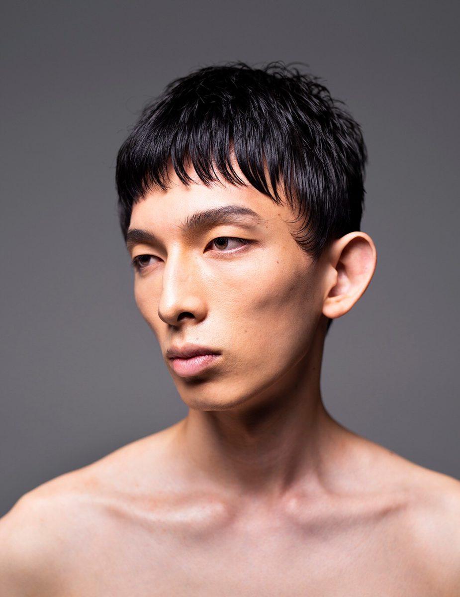 中野 凱成
