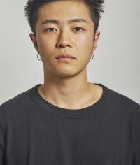 小川 竜平