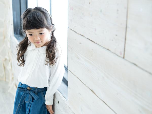 8mei/sora_087