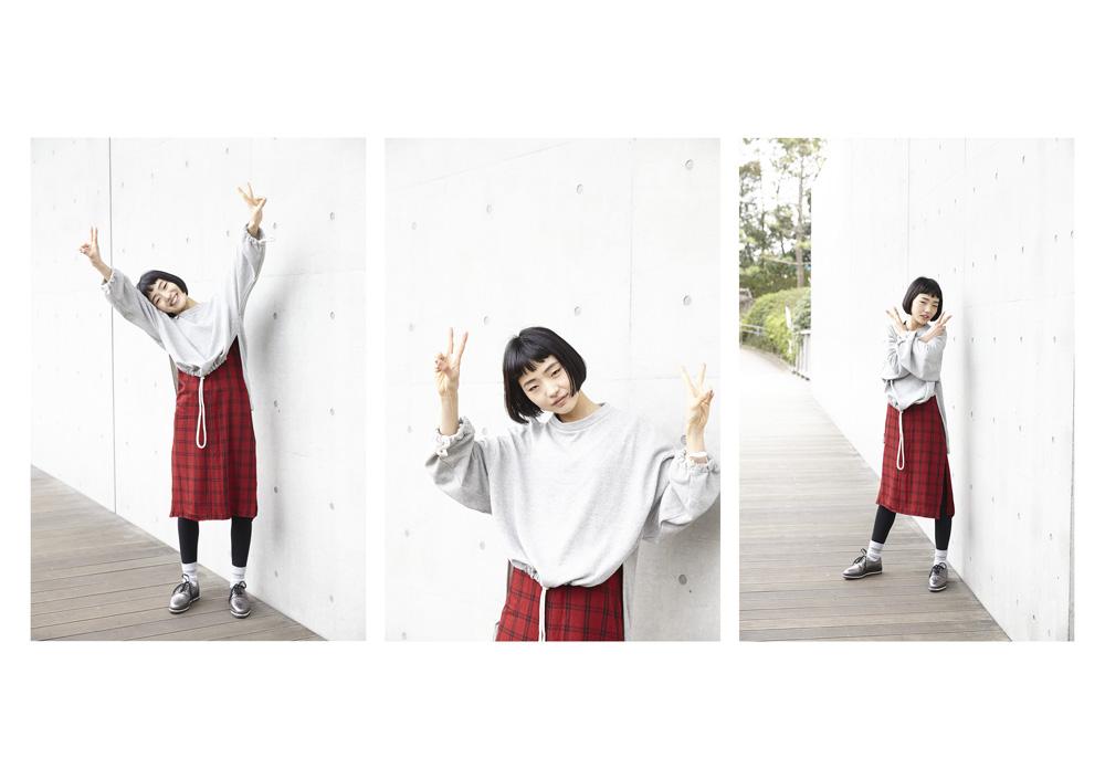 Nene_peace03