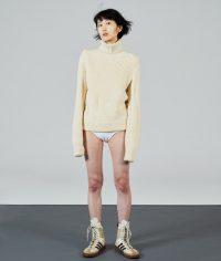宮藤 由梨子