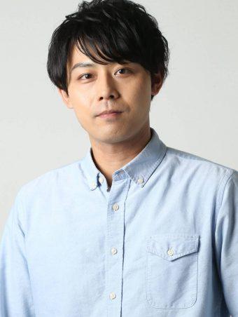 山田 知明