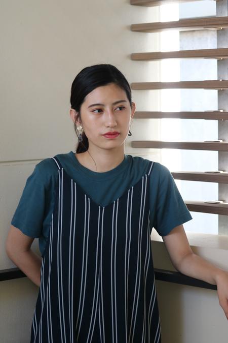 畑田 奈々子