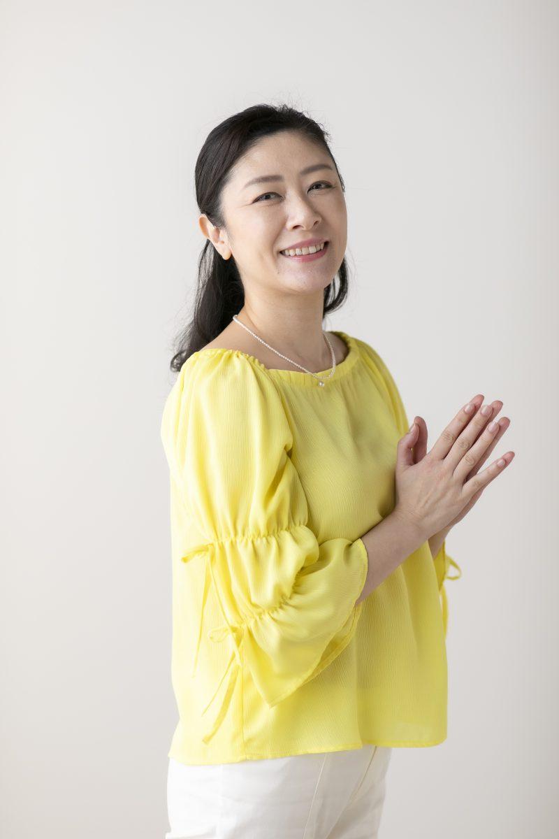 本田 愛子