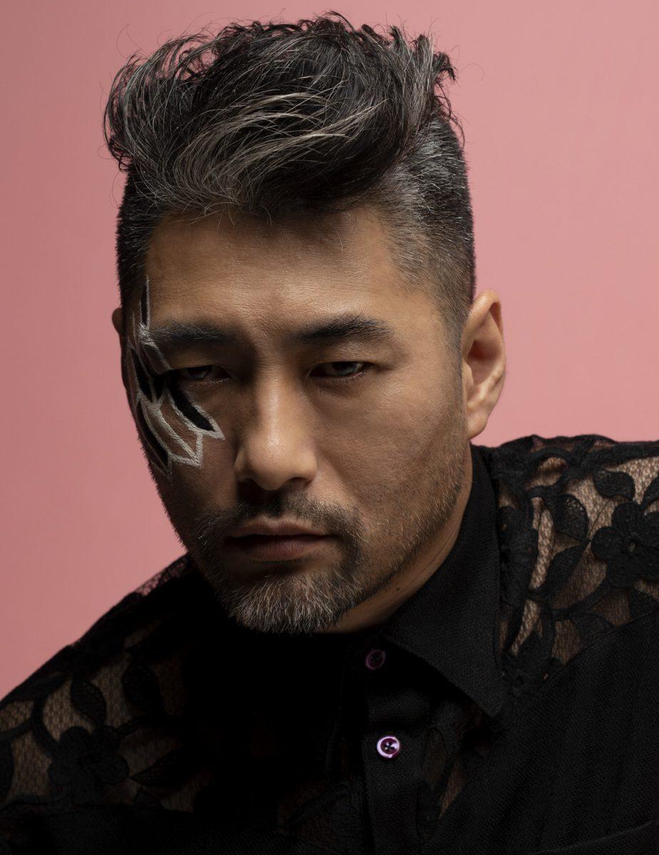 Daisuke.A
