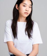 Chiharu Lin